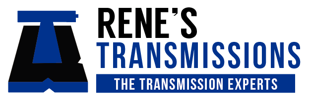 Rene's Transmissions